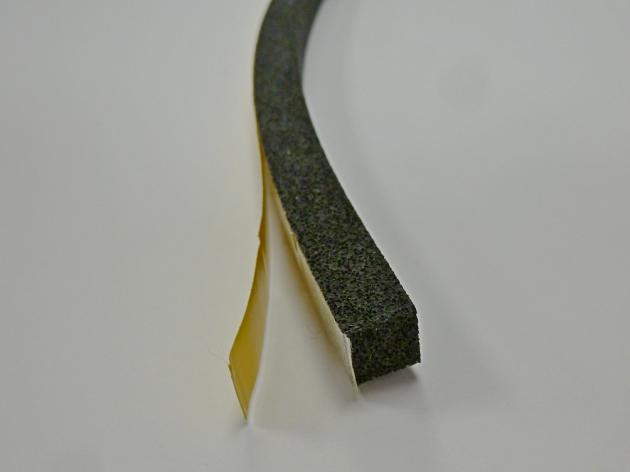 ZK-Streifen 7mm